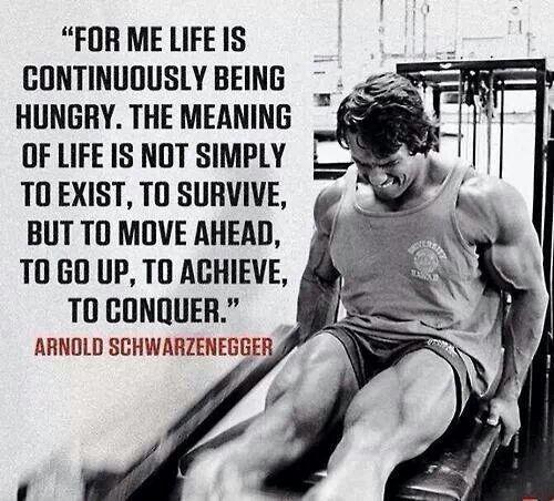 female_fitness_motivation