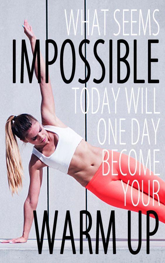 fitness_inspiration