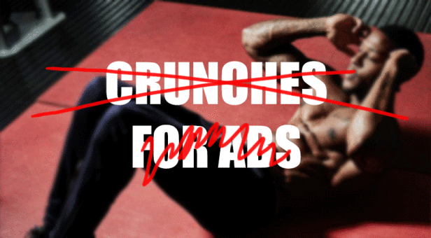 fitness_myths_and_misconceptions