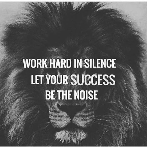 motivation_fitness