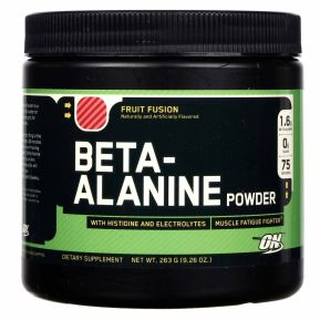beta_alanine_pre_workout