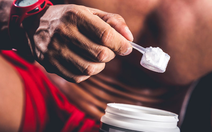 how_to_take_creatine