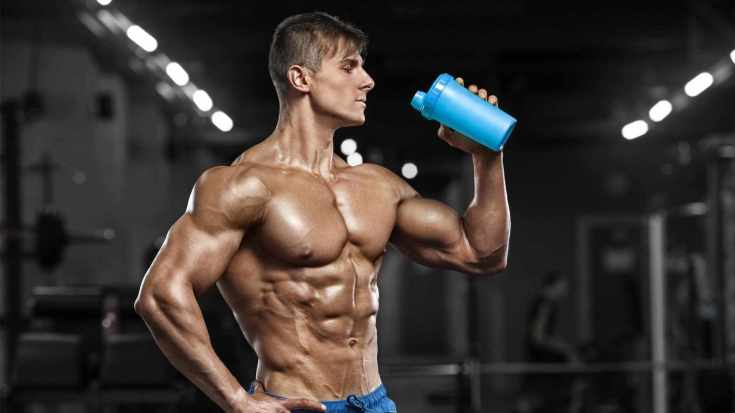 how-does-fish-oil-build-muscle