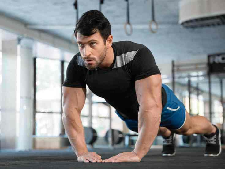 bodyweight_pec_exercises