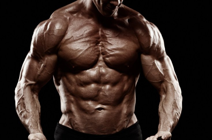 inner-chest-growth